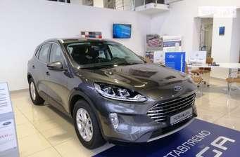 Ford Kuga 2020 в Ивано-Франковск