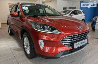 Ford Kuga 2020 в Харьков
