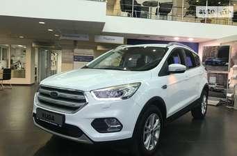 Ford Kuga 2019 в Черновцы