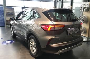 Ford Kuga 2020 Titanium