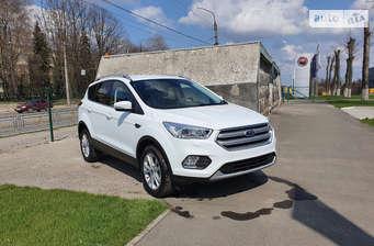 Ford Kuga 2019 в Тернополь