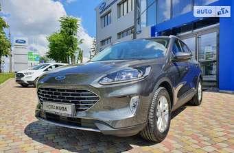 Ford Kuga 2020 в Тернополь