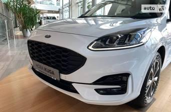 Ford Kuga 2021 ST-Line