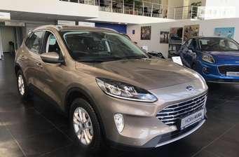 Ford Kuga 2020 в Черновцы