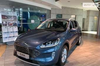 Ford Kuga 2021 в Киев