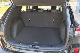 Ford Kuga 2021 Titanium Plus
