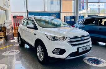 Ford Kuga 2019 в Николаев
