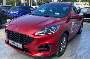 Ford Kuga 2020 в Краматорск