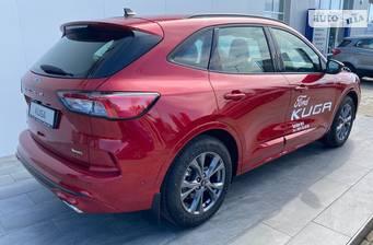 Ford Kuga 2020 ST-Line