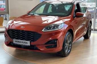 Ford Kuga 2020 в Полтава