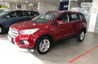 Ford Kuga 2019 в Киев