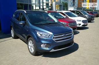 Ford Kuga 2019 в Винница