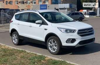Ford Kuga 2019 в Полтава