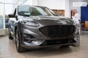 Ford Kuga 2020 в Житомир