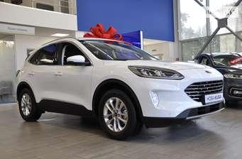 Ford Kuga 2020 в Одесса