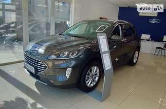 Ford Kuga 2020 в Кропивницкий (Кировоград)