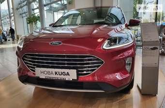 Ford Kuga 2020 в Киев