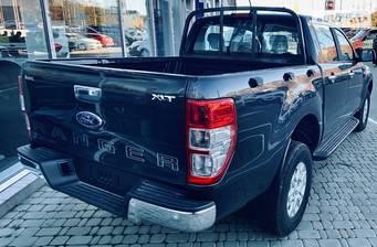 Ford Ranger 2020 XLT