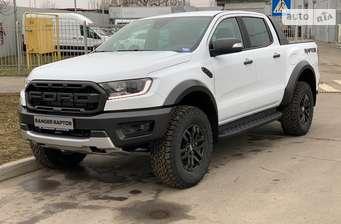 Ford Ranger 2020 в Полтава