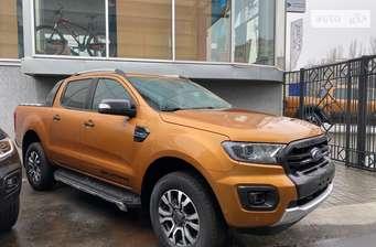 Ford Ranger 2020 в Николаев