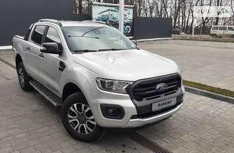 Ford Ranger 2020 в Ивано-Франковск