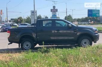 Ford Ranger 2021 XL+