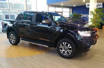 Ford Ranger 2020 Individual