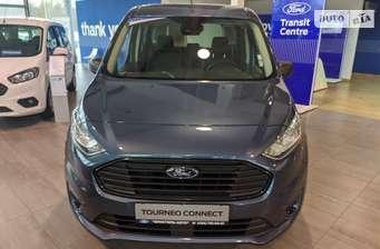 Ford Tourneo Connect пасс. 2021 в Днепр (Днепропетровск)