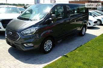 Ford Tourneo Custom 2021 в Винница