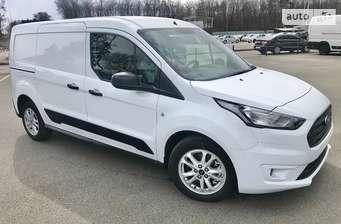Ford Transit Connect груз. 2021 в Киев
