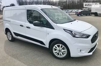Ford Transit Connect груз. 1.5D MT 230L2 (100 л.с.)  2021