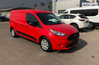 Ford Transit Connect груз. 2021 в Киев
