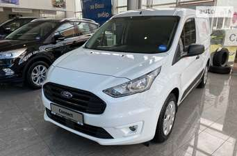 Ford Transit Connect груз. 2019 в Николаев