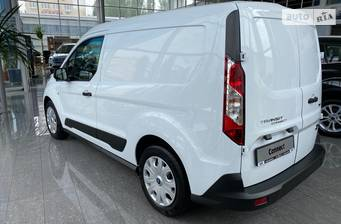 Ford Transit Connect груз. 2019 Trend