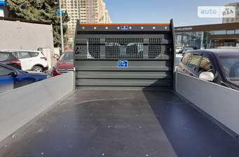 Ford Transit груз. 2021