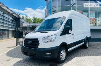 Ford Transit груз. 2020 в Николаев