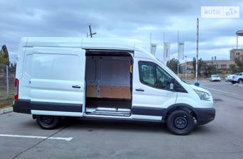 Ford Transit груз. 2020 Individual