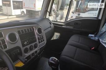 Ford Trucks 1833 2020