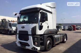Ford Trucks 1848T 2020