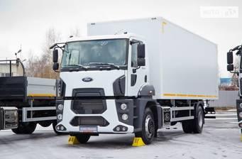 Ford Trucks 2533 LR 2020