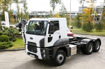 Ford Trucks 3542T 2020