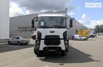 Ford Trucks 4142D 2020