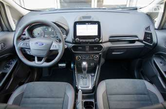 Ford EcoSport 2020 в Херсон
