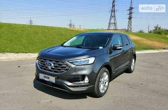 Ford Edge 2019 в Днепр (Днепропетровск)