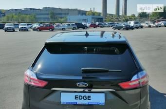 Ford Edge 2020 Individual