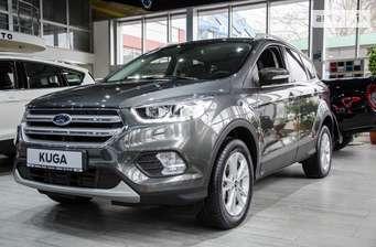 Ford Kuga 2019 в Херсон