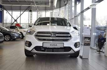 Ford Kuga 2019 в Одесса