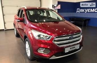 Ford Kuga 2019 в Запорожье