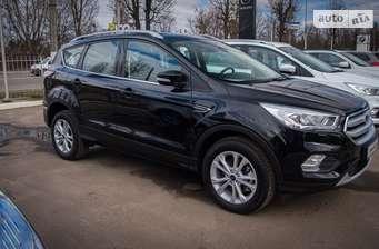 Ford Kuga 2019 в Житомир