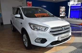 Ford Kuga 2019 в Харьков